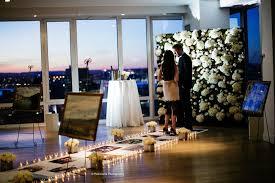 wedding backdrop rental nyc event decor nj