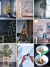 10 ikea hack ideas for the holidays poppytalk