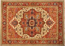 modern vs ethnic rugs design decoration channel