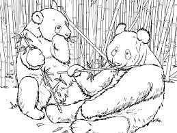 chinese panda coloring pages u2014 allmadecine weddings