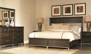 richmond county queen bedroom the dump america u0027s furniture outlet
