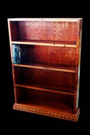 Dvd Shelves Woodworking Plans by 87 Best Dvd Storage Images On Pinterest Dvd Storage Bookcases