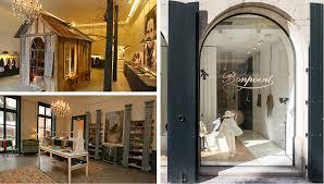 Home Design Stores Paris Baby And Kids Lifestyle Stores Paris Trend Bible
