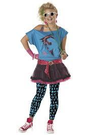 80 Halloween Costume Ideas 18 80s Fashion Ideas Images 80s Fashion 80
