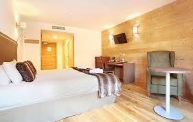 chambre hote la clusaz chambre hote la clusaz 59 images hotel la clusaz hotel u 39