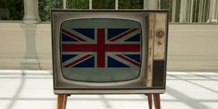 Britbox Us Britbox Vs Acorn Tv Which Is Better For British Tv