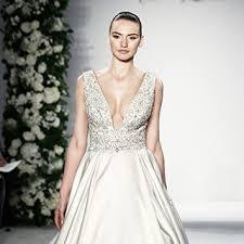 dennis basso wedding dresses dennis basso for kleinfeld s wedding dresses 2015 bridal