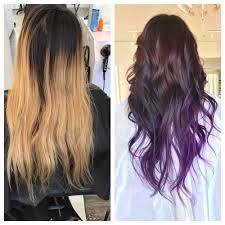 miva salon 608 photos u0026 103 reviews hair salons 21473