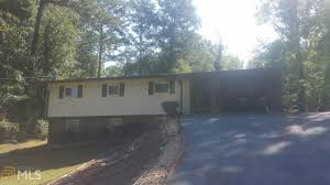 Homes For Rent In Atlanta Ga With No Credit Check Homes For Sale In College Park Ga U2014 College Park Real Estate