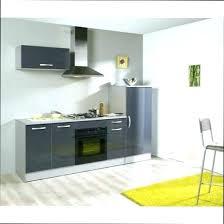 meuble haut cuisine but buffet haut cuisine grand buffet 1950 meuble cuisine haut but