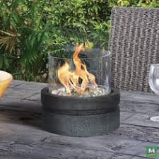create your own outdoor oasis with the backyard creations