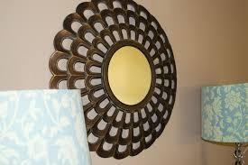 home design sunburst mirror hobby lobby stone bath remodelers