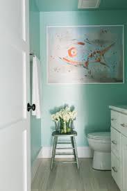 Idee Deco Toilette by Best Deco Wc Bleu Gallery Seiunkel Us Seiunkel Us