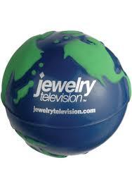 custom stress balls in bulk stress relievers discountmugs