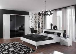 Bedroom Ideas Categoriez  Mesmerizing Bed Room Decorating With - Affordable bedroom designs