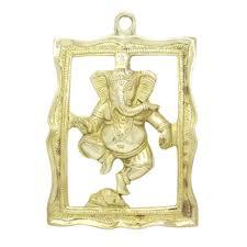 Handicraft Home Decor Items Buy Ganesha Religious Home Decor Showpiece Figurine Handicraft