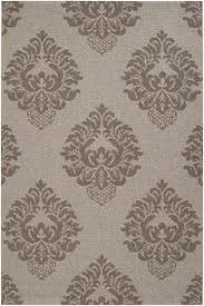 13 best area rugs images on pinterest gray area rugs dining