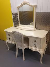 willis u0026 gambier french style dressing table set inc chair