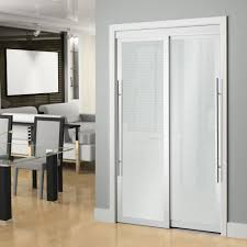 frosted glass interior doors home depot interior doors the home depot canada