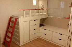 chambre enfant sur mesure chambre d enfant sur mesure 75 menuiserie brillaud