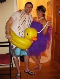 Bathtub Halloween Costume Coolest Bathtub Halloween Costume Bathtub Halloween Costumes