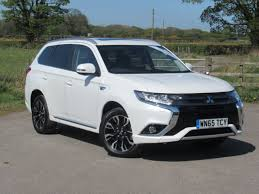 white mitsubishi outlander used mitsubishi outlander and second hand mitsubishi outlander in