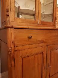 credenze antiche prezzi mobili antichi prezzi idee di design per la casa rustify us