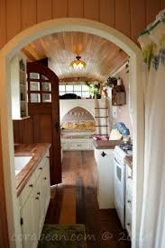 13 best tiny house sevenscompany images on pinterest tiny house