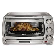 Black And Decker Toaster Oven To1675b Convection Toaster Oven Hamilton Beach 6 Slice Easy Reach Toaster