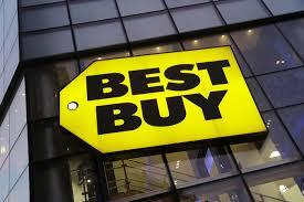 best black friday binocular deals the best black friday deals of 2014 deseret news