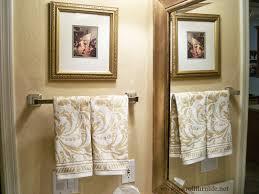 a stroll thru life how to patch a wall u0026 antique a mirror