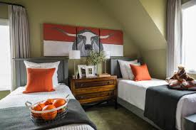 longhorn home decor longhorn decorating ideas iron blog