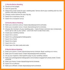 free wedding planner book wedding planner template wedding planning timeline template free