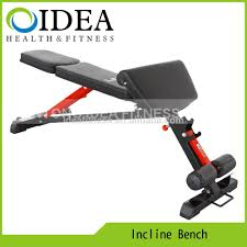 list manufacturers of ab bench buy ab bench get discount on ab