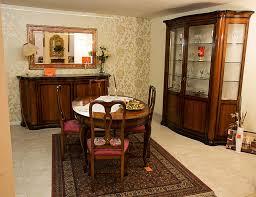 sale da pranzo classiche prezzi gallery of sala da pranzo classica marcoaldi arredamenti camere
