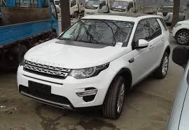 land rover discovery 2015 white file land rover discovery sport 01 china 2015 04 15 jpg