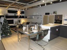 Table De Cuisine Rabattable Ikea by Indogate Com Meuble Salle De Bain Ikea Avis
