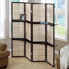 Large Room Dividers by Wonderful Room Divider Shelves 114 Room Divider Shelf Ideas