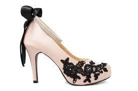 Wedding Shoes Kl Wedding Shoes