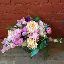 flower deliver flower delivery nyc by new york florist
