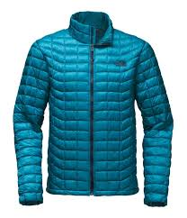 The North Face Mountain Light Jacket Amazon Com The North Face Thermoball Jacket The North Face