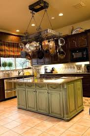 kitchen island pot rack kitchen pot rack sink pictures decorations inspiration and