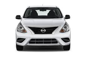 nissan tiida 2012 2014 nissan versa reviews and rating motor trend