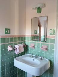 bathroom tile pink tiles bathroom home design popular unique