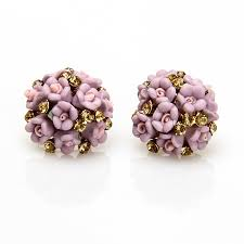 big stud earrings online get cheap big stud earrings aliexpress alibaba