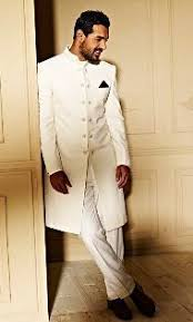 wedding collection for mens india grasim launches exclusive men s wedding collection