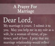 marriage prayers for couples marriage quotes pictures photos images and pics for