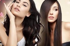 hair blessing rebond review 83 off aaron salon in pasig digital perming or hair rebond