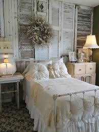 Shabby Chic Bedroom Furniture Cheap by Bedroom Furniture Ideas Iron Traditional Table Lamp Bedroom