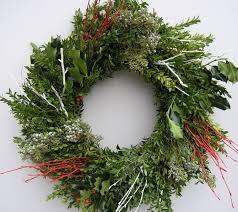 fresh christmas wreaths best 25 fresh christmas wreaths ideas on christmas live